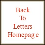 back-to-letters-homepage.jpg