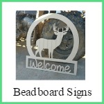 beadboard-signs.jpg