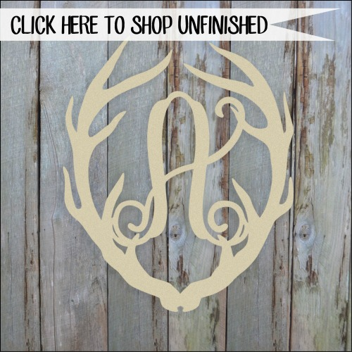click-here-unfinished-antlers.jpg
