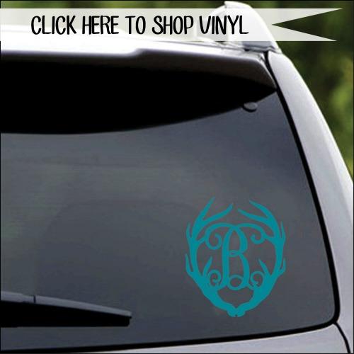 click-here-vinyl-antlers.jpg