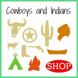 cowboys-and-indians.jpg
