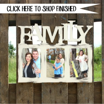 fin-family-click-here2.jpg