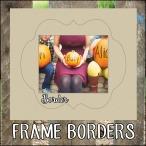 frame-border-button.jpg