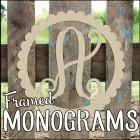 framed-mono3.jpg
