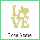 love-states.jpg