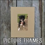 picture-frames-button-for-inside-oicture-frames.jpg
