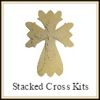 stacked-cross-kits.jpg