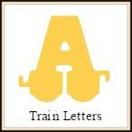train-letters.jpg