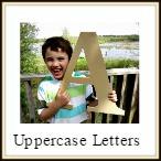 uppercase-letters.jpg
