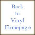vinyl-homepage.jpg
