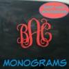 vinyl-monograms-shop.jpg