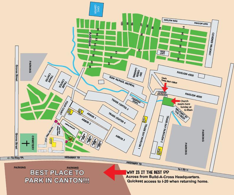 website-map.jpg