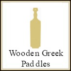wooden-greek-paddles.jpg