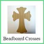 beadboard-crosses.jpg