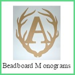 beadboard-monogram.jpg