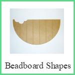 beadboard-shapes.jpg