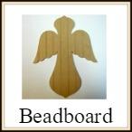 beadboard.jpg