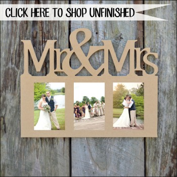 click-here-un-mr-and-mrs.jpg