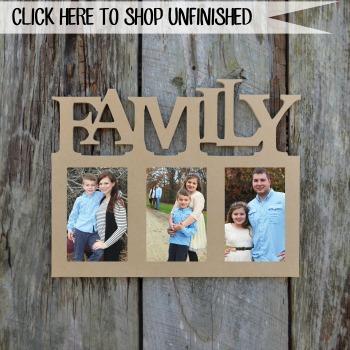 family-frame-unfinished.jpg