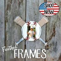 fin-frames.jpg