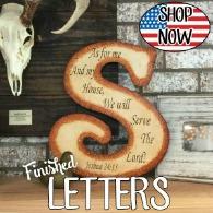 fin-letters.jpg