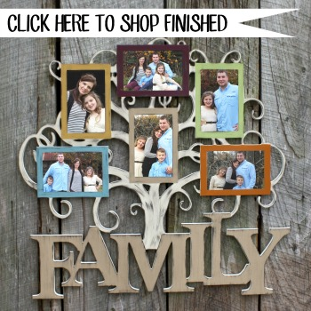 finished-family-tree-click.jpg