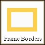 frame-border.jpg
