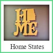 home-states-1.jpg