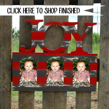 joy-click-here2.jpg