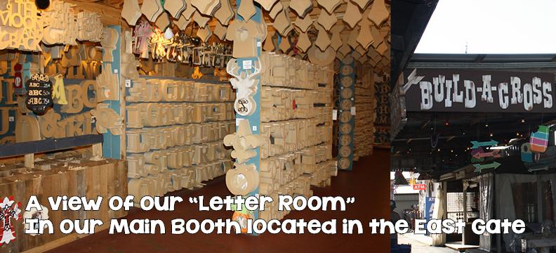 letterr-room-banner.jpg