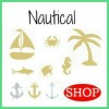 nautical100.jpg