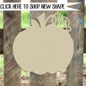 new-pumpkin-shape-click-here.jpg