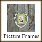 picture-frames-2.jpg