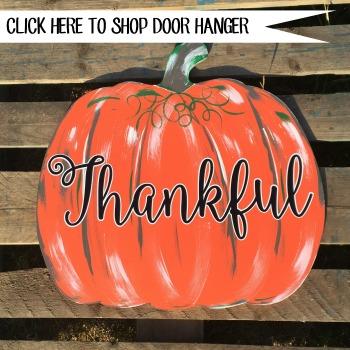 pumpkin-door-hanger-click-here.jpg