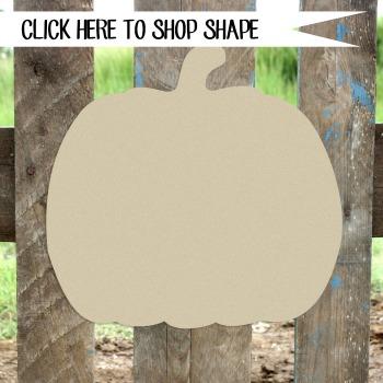 pumpkin-shaper-click-here.jpg