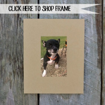 rectangle-picture-frame.jpg