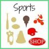 sports100.jpg