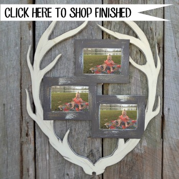 stacked-antlers-click-here.jpg