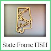 state-frame-hsh-1.jpg
