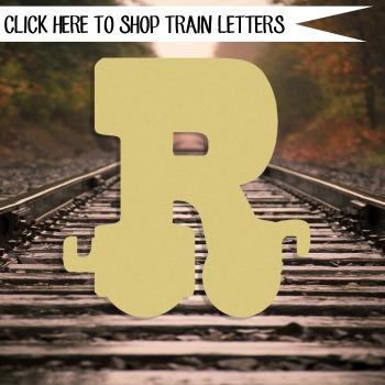 train-letters-shape.jpg