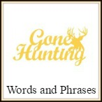words-and-phrases.jpg